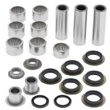 SWING ARM LINKAGE BEARING KIT KAWASAKI KX80/85 98-17, KX/RM100 98-17